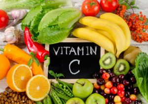 витамин С, цинга,аскорбиновая кислота