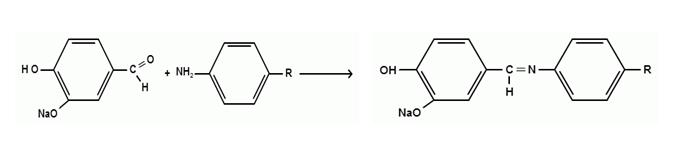 Лигниновая проба, сульфацил натрия
