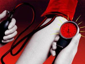Артериальная гипертензия (гипертония): причины, симптомы и ...