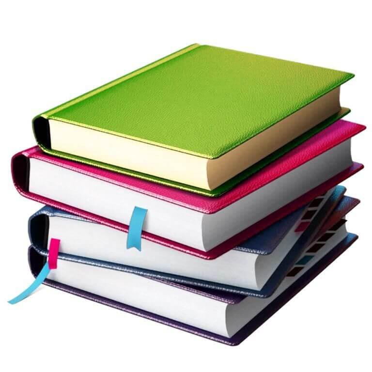 Учебники по фармакологии